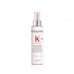 Kerastase Défense Thermique Genesis 150ml, Spray cheveux