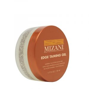 Mizani Gel compact Edge Taming Gel Mizani 50 ml 50ML, Gel