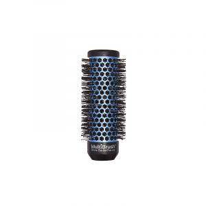 Olivia Garden Barillet brosse détachable MultiBrush 36mm, Brosse brushing