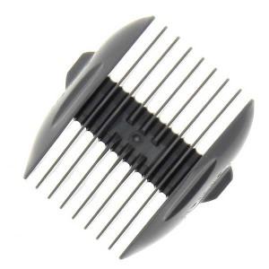 Panasonic Sabot 3-6mm pour tondeuse ER121, Sabot tondeuse