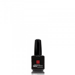Jessica Vernis semi-permanent GELeration Glamour 15ML, Vernis semi-permanent couleur