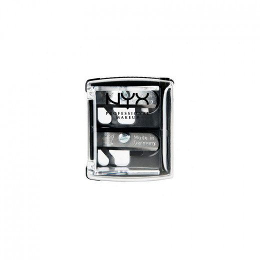 NYX Professional Makeup Taille-crayon, Taille-crayons