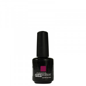 Vernis semi-permanent GELeration Blushing princess