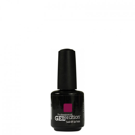 Vernis semi-permanent geleration blushing princess jessica 15ml