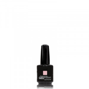 Vernis semi-permanent GELeration Endure