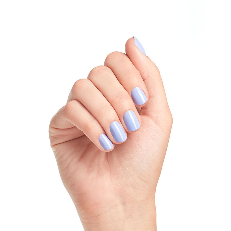 Vernis semi-permanent GelColor You're Such a Budapest