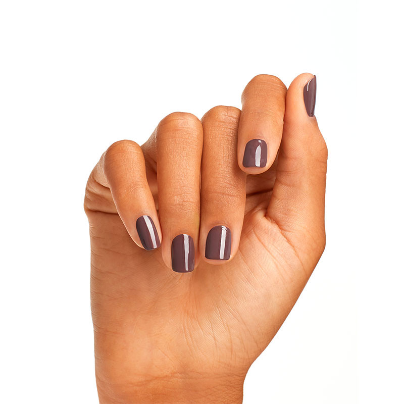 Vernis semi-permanent GelColorYou Don't Know Jacques