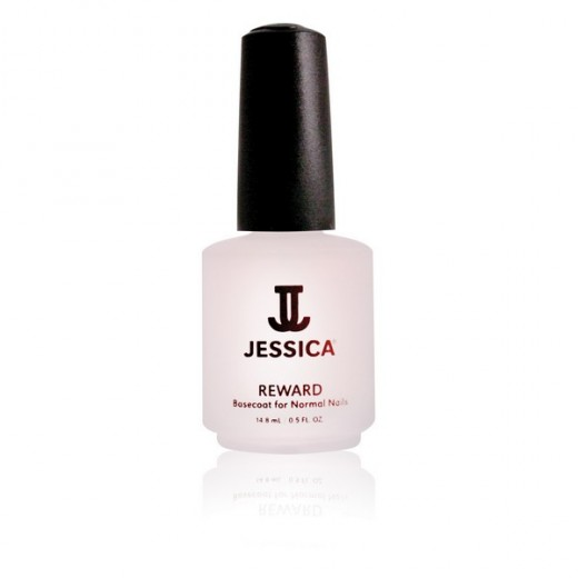 Base ongles normaux jessica 14ml