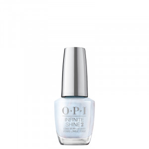OPI Vernis à ongles This Color Hits all the High Notes 15ML, Vernis à ongles couleur