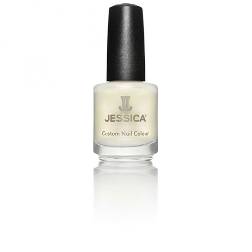 Jessica Vernis à ongles Chic 14ML, Vernis à ongles couleur