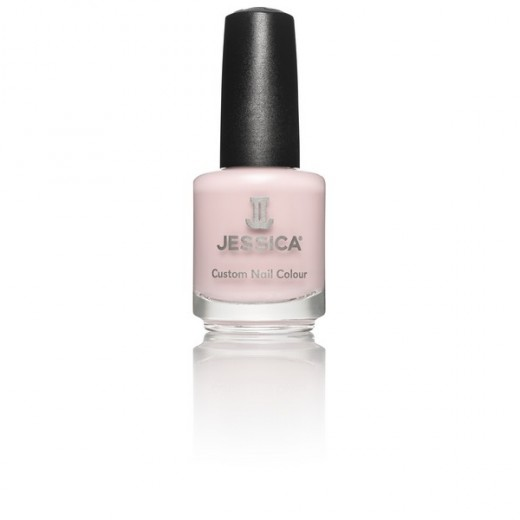 Jessica Vernis à ongles Build me a pyramid 14ML, Vernis à ongles couleur