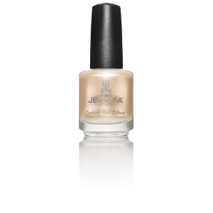 Jessica Vernis à ongles Knightbridge 14ML, Vernis à ongles couleur