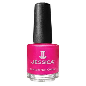 Jessica Vernis à ongles Vip room 14ML, Vernis à ongles couleur