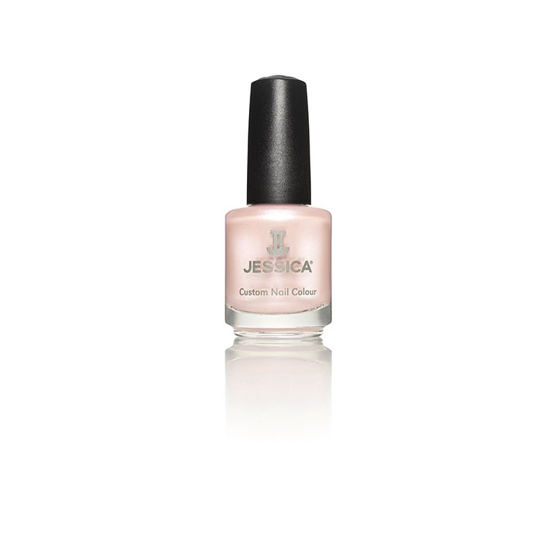 Jessica Vernis à ongles Starry eyed 14ML, Vernis à ongles couleur