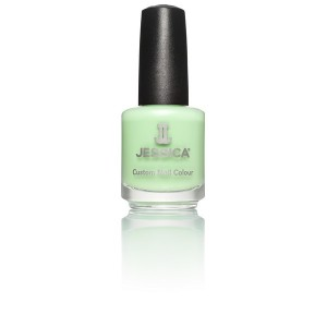 Jessica Vernis à ongles Viva la lime lights 14ML, Vernis à ongles couleur