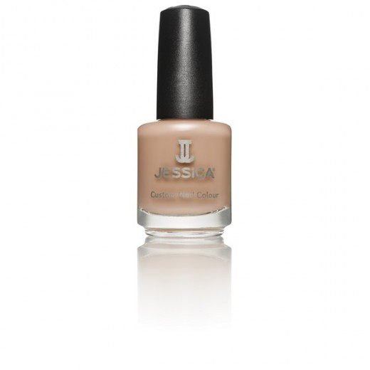 Vernis à ongless buck naked jessica 148ml