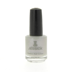 Jessica Vernis à ongles Coquette 14ML, Vernis à ongles couleur