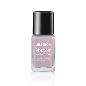 Jessica Vernis à ongles Phenom Pretty in pearls 15ML, Vernis à ongles couleur