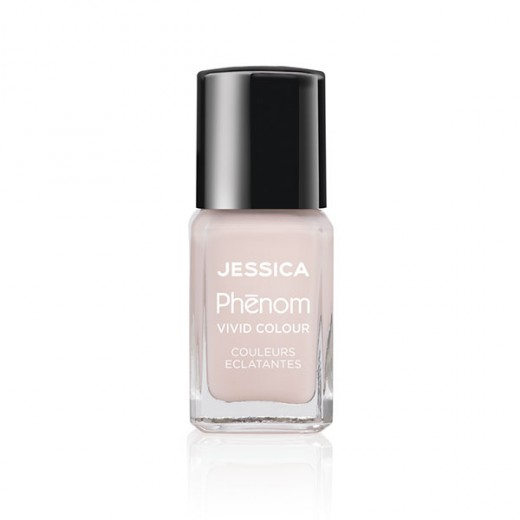 Jessica Vernis à ongles Phenom Adore me 15ML, Vernis à ongles couleur