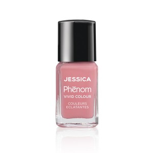 Jessica Vernis à ongles Phenom Divine miss 15ML, Vernis à ongles couleur