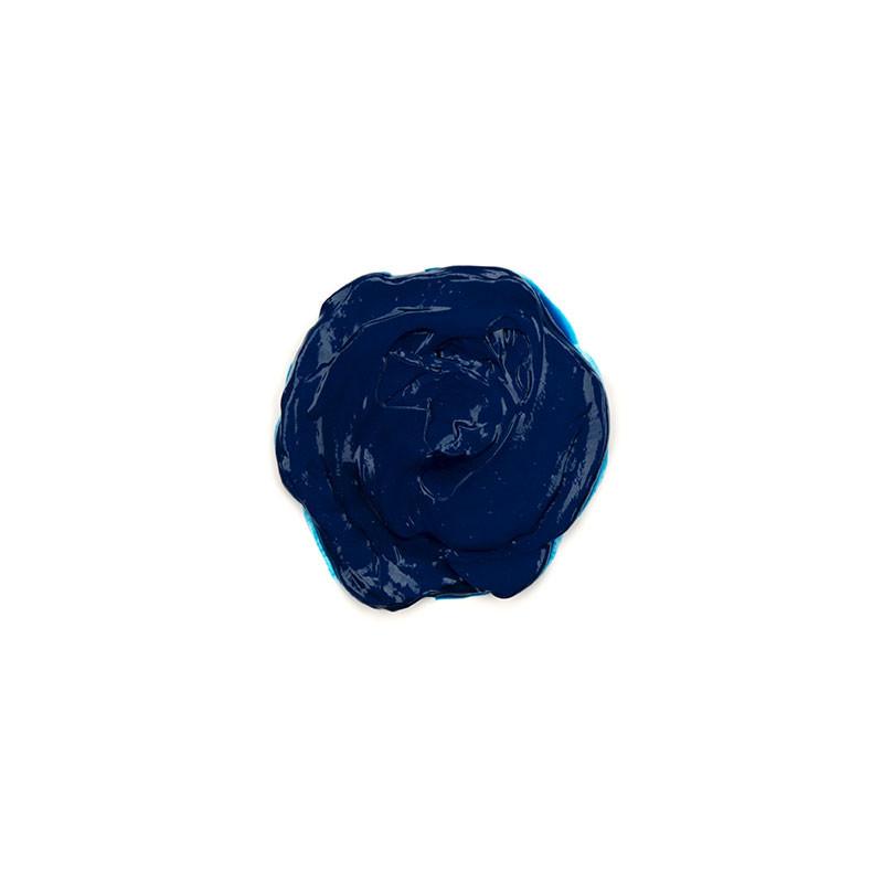 Redken Après-shampooing bleu Color Extend Brownlights 250ML, Après-shampoing avec rinçage