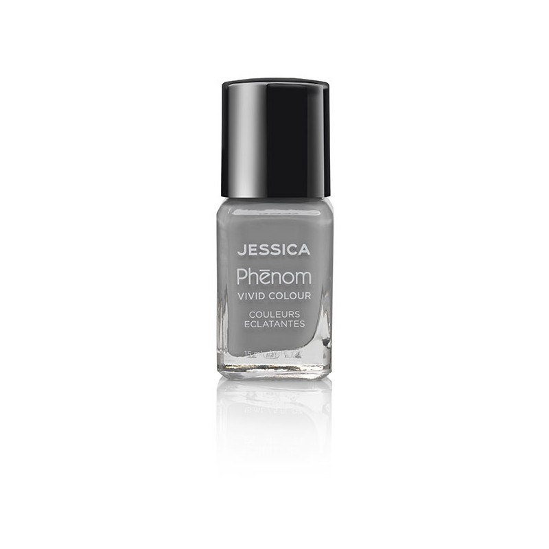 Jessica Vernis à ongles Phenom Downtown 15ML, Vernis à ongles couleur