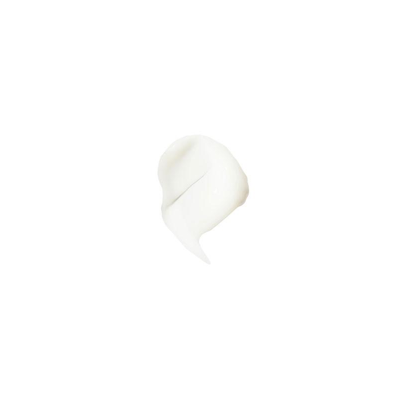 Redken Sérum en crème sculptant Full Swirl Curvaceous 250ml, Sérum