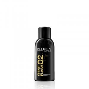 Redken Brume scintillante Shine Flash 02 Redken Styling 150ml, Spray cheveux