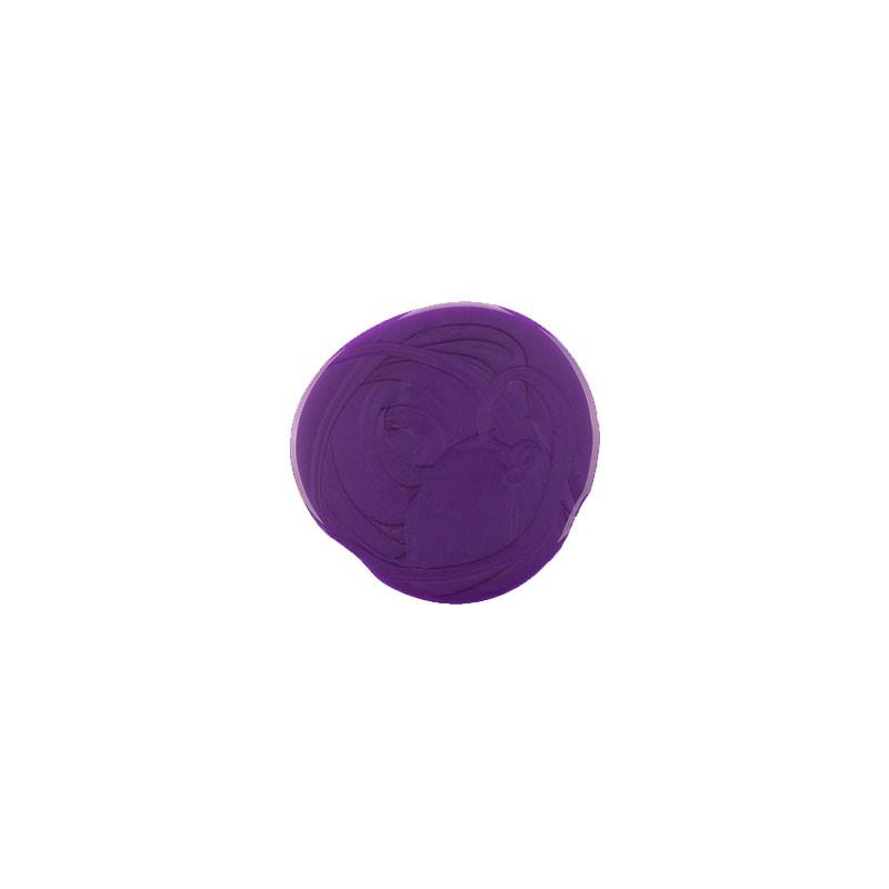 Redken Shampooing neutralisant Color Extend Blondage 1000ML, Cosmétique
