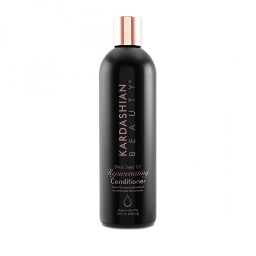 Conditionneur revitalisant Kardashian Beauty 355ml