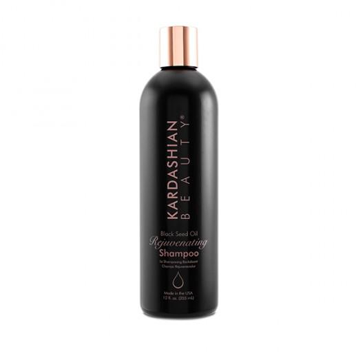 Shampooing revitalisant Kardashian Beauty 355ml