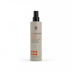 Macadamia Masque en spray multiaction macadamia et collagène 200ML, Spray cheveux