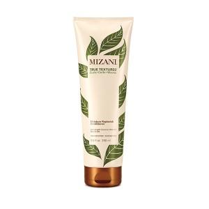 Après-shampooing hydratant True Textures