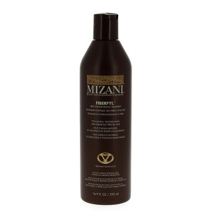 Mizani Traitement fortifiant Fiberfyl 500ML, Cure