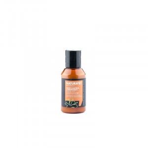 Natura'rt Conditioner démêlant Frizz Control 50ML, Après-shampoing avec rinçage