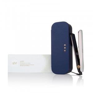 GHD Styler® ghd gold® Wish upon a star collection, Lisseur