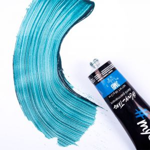 Coloration ton sur ton Mydentity by Guy Tang