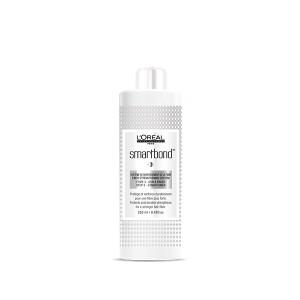L'Oréal Professionnel Soin à rincer Smartbond 250ML, Additif