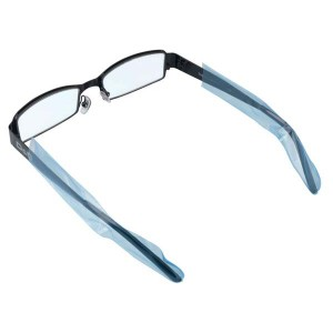 Sibel Paires protège lunettes x90, Protection
