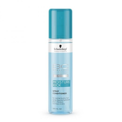 Biphase moisture kick bonacure 200ml