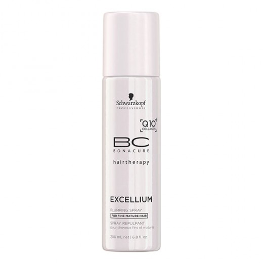 Spray repulpant excellium bonacure 200ml