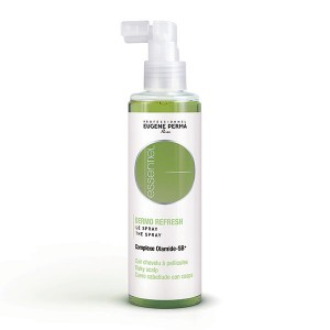 Eugène Perma Spray Dermo Refresh Essentiel 200ML, Spray cheveux