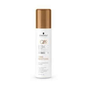 Spray jeunesse Q10 Time Restore
