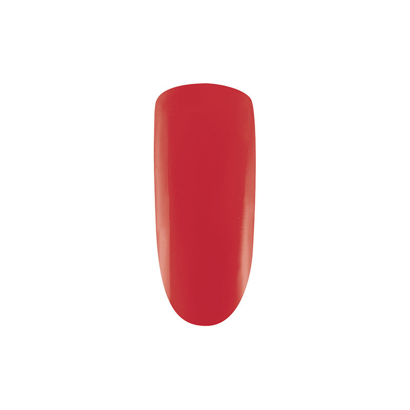 Peggy Sage Vernis à ongles grenade 11ML, Vernis à ongles couleur