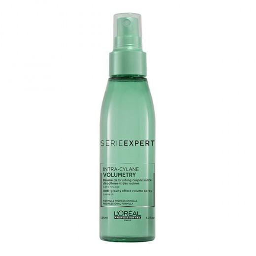 L'Oréal Professionnel Spray Volumetry 125ML, Spray cheveux