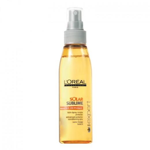 Spray solar 125ml