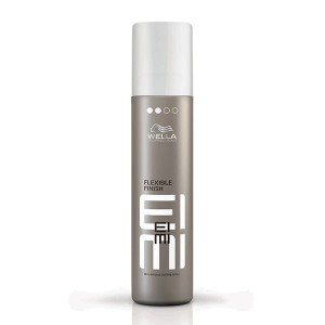 Gel en spray Flexible Finish Eimi