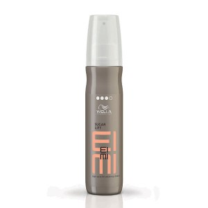 Wella Spray texturisant et volumisant Sugar Lift  Eimi 150ML, Spray cheveux
