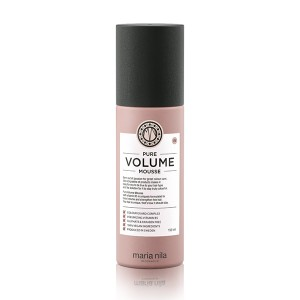 Mousse volumisante Pure Volume