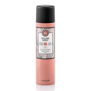 Spray coiffant Styling Spray